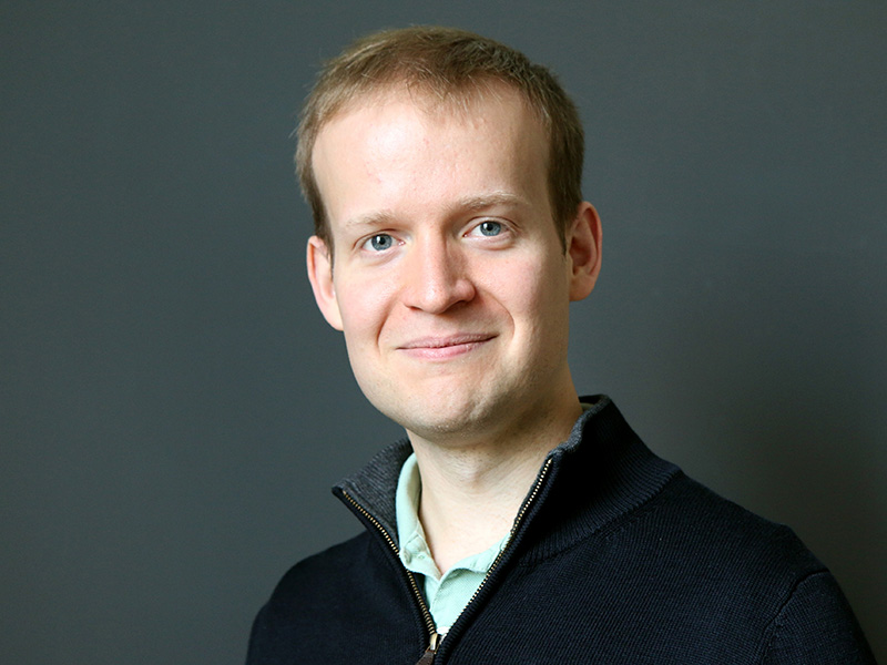 paul nelson newly appointed assistant professor department of  dr paul d nelson 1984 currently a post doctoral student at epfl as assistant professor of mathematics paul nelson is one of the leading young experts