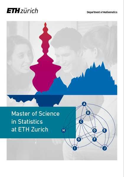 master thesis statistics Graduate programs in mathematics at emporia state university, including masters of science in mathematics and graduate applied mathematics, statistics.